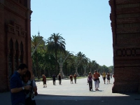 barcelona-2006-11.jpg