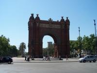 barcelona-2006-12.jpg