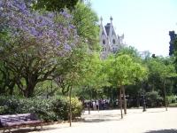 barcelona-2006-17.jpg