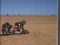 MenT Afrika-28